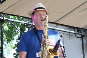 matt langley, saxophonist, educator, saxophone resources
